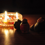 YAR Christmas Reflection