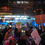 Beyond Obamaism: Occupy Wall Street and the Capacity to Hope