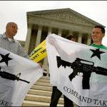 McCain's Sacred Violence