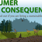 Consumer Consequences
