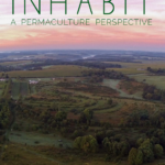 Hope in the face of apocalypse: A review of Inhabit movie