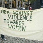 How men are necessary in the movement to end sexualized violence