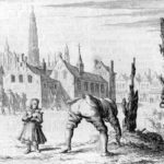 Maeyken Wens: One face of Early Anabaptism